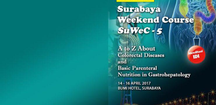 SuWeC-5